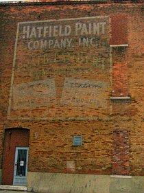Hatfieldpaintprint cv