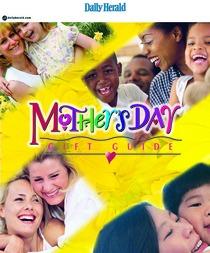 Mothersdaycover2004 cv