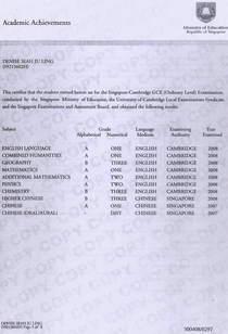 File0073 cv
