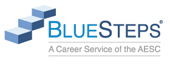 Bluesteps cv