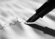 Calligraphypen  2  5kqz cv