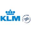 Klm logo cv