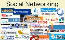 Network cv