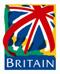 Visit britain 60 cv