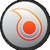 Logo icon cv
