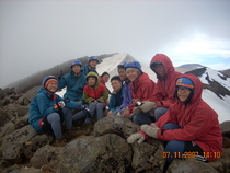 Grp1 tongariro summit cv