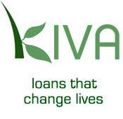 Kiva cv cv