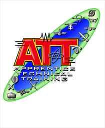Att logo33 cv