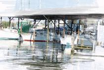 Butcher town dock cv