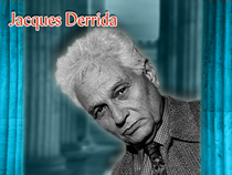 Derrida1 cv