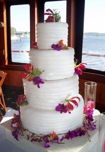 Cake 1 cv