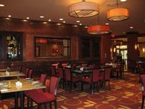 Murfreesboro restaurant cv