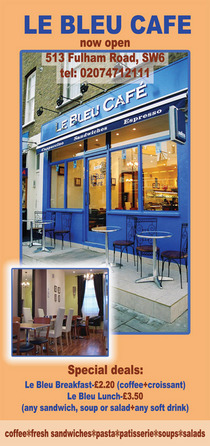 Blue cafe new copy cv