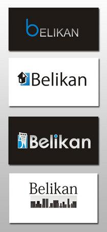Belikan logo cv