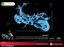 Tmax radiografia cv