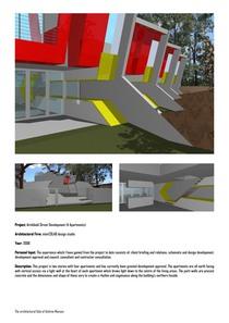 Page 2   archi cv