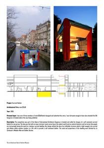 Page 6   uia comp cv