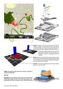Page 7   uni cv
