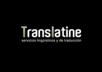 Translatine1 cv