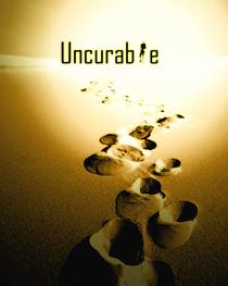Uncurable 4 cv