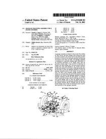 Patent2 cv