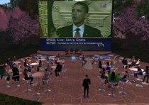 Obamaghana 003 cv