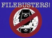 Filebusters cv