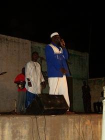 Adboulaye diabat%c3%a9 in concert cv