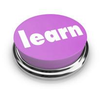 Learnbutton cv