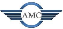 Amc logo cv