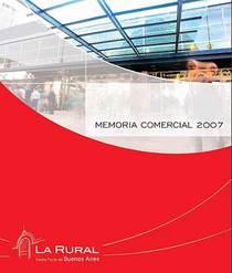 Tapa memoria rural 07 cv