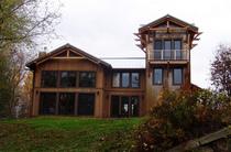 Lodge1 cv