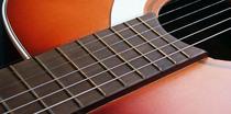 Guitar 636 cv