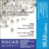 Jewellery exhibition   mar 11 5 7pm cv