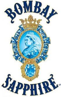 48 1 bombay sapphire logo 792411 cv