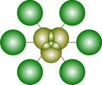 Cbs atom logo 6 350 292 cv