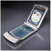 Motorola cv