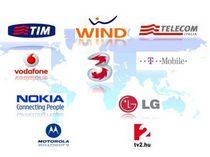 Clients logo1 cv
