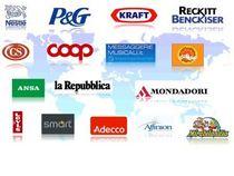 Clients logo2 cv