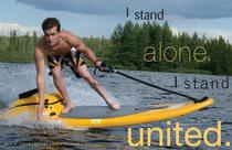 Surfjet poster2 cv