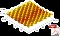 Micromachining report image cv