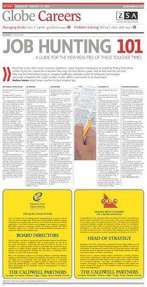 Sectionc 490   g m article feb 2009 cv