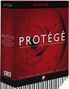 Protege small cv