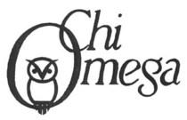 Symbol cv