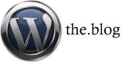Wordpress logocool cv