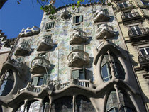 Barcelona1 cv