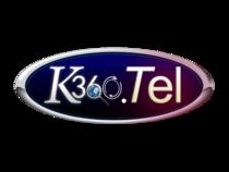 K360logo1 cv