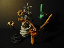 Inspired vase set cv
