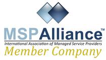 Members logo 300dpi cv