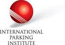 Ipi logo cv